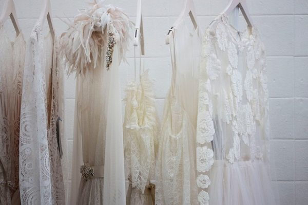 bridesmiaids gift ideas