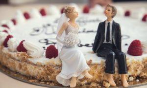 stressful wedding planning