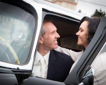 honeymoon and wedding planning
