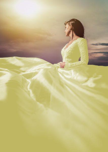 kate middleton wedding dress style