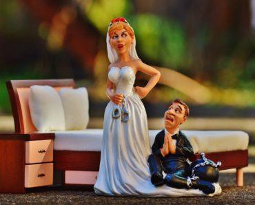 Wedding fails funny