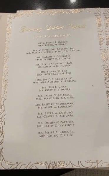 sarah lahbati and richard gutierrez wedding